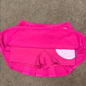 GAP Bottoms - Gap Fit Tennis/Golf Skirt